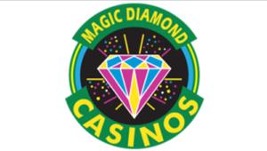 Magic Diamond Casino