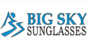 Big Sky Sunglasses
