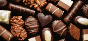 eating-chocolate-daily-is-good-for-health980-1456212647_980x457