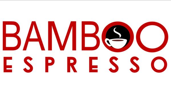 Bamboo Espresso Now Hiring