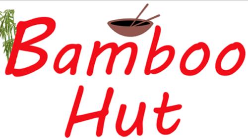Bamboo Hut Now Hiring